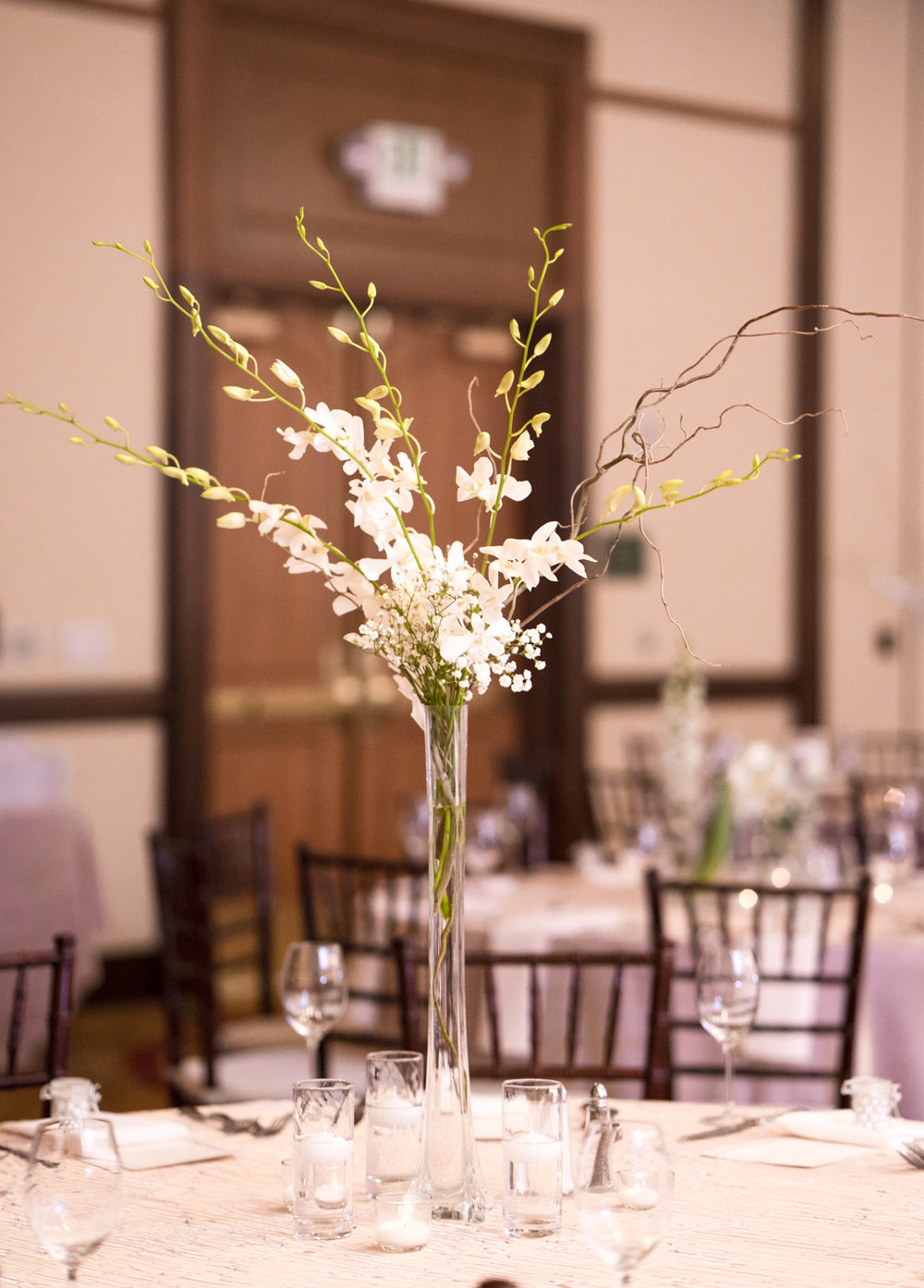 table-decor-afghani-pakistani-wedding-photography-marriott-fremont-ca