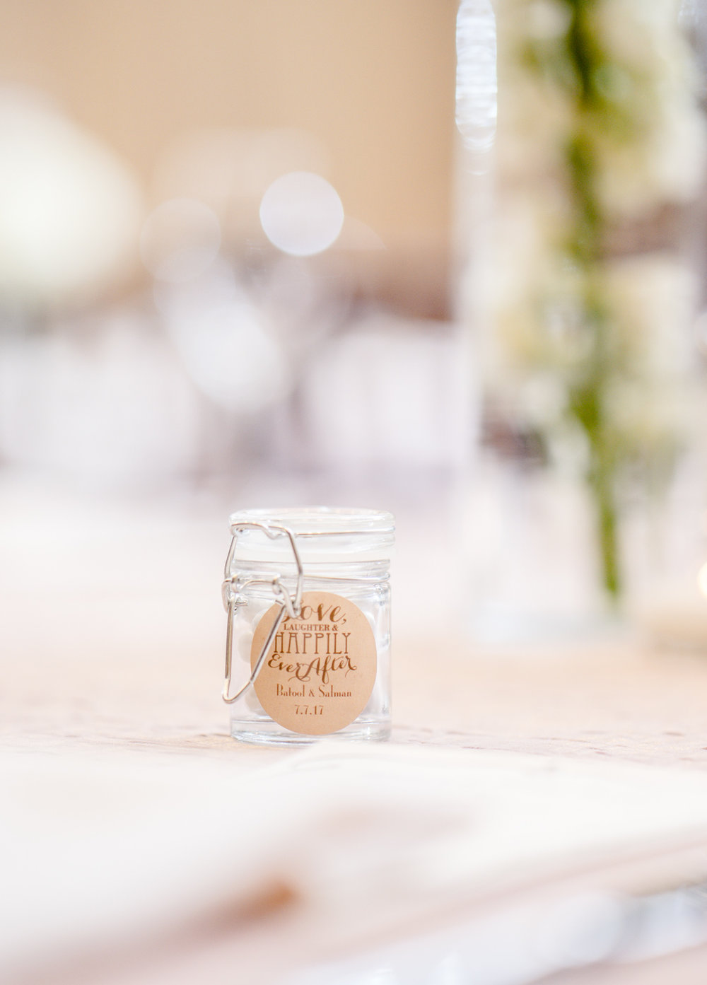 glass-jars-afghani-pakistani-wedding-photography-marriott-fremont-afewgoodclicks