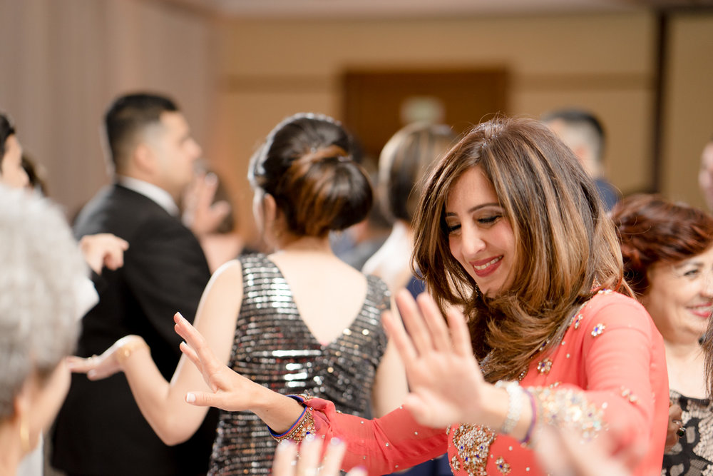 afghani-pakistani-wedding-photography-marriott-fremont-afewgoodclicks-268.jpg