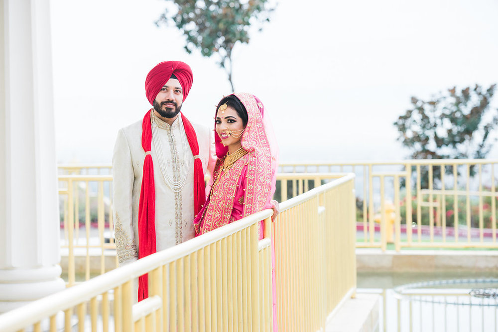 san-jose-gurudwara-wedding-photography-by-afewgoodclicks-net-190.jpg