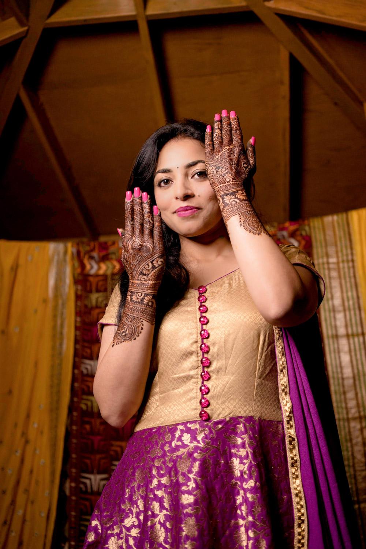 mehndi-photographer-east-bay-area-by-afewgoodclicks.net-5.jpg