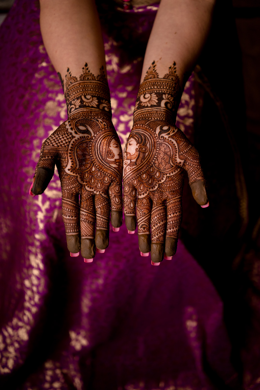 mehndi-photographer-east-bay-area-by-afewgoodclicks.net-9.jpg