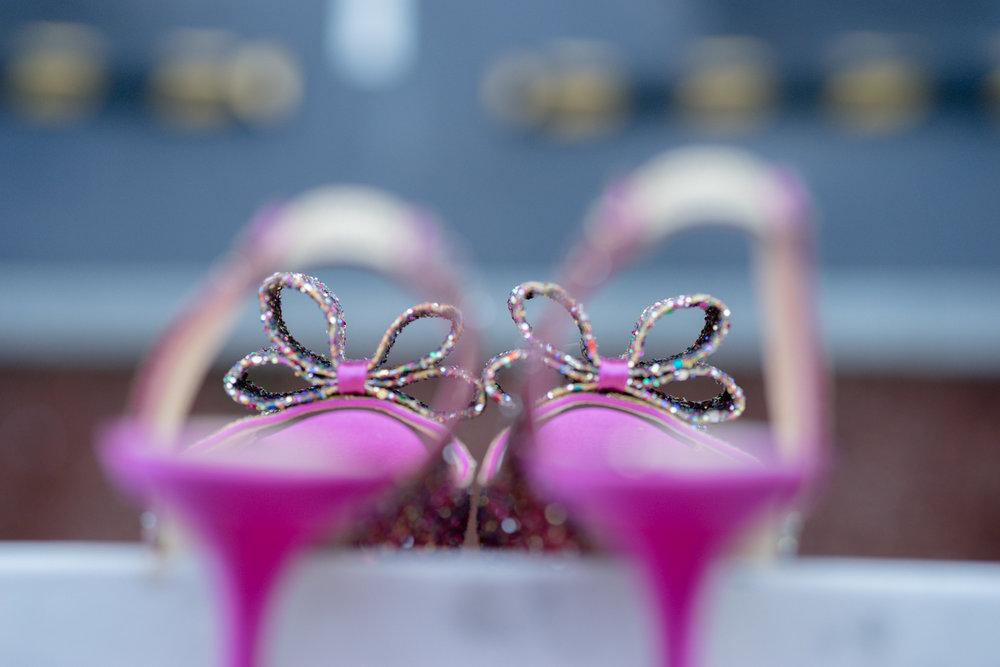 hindu-wedding-bridal-shoes-photo-santa-clara-afewgoodclicks