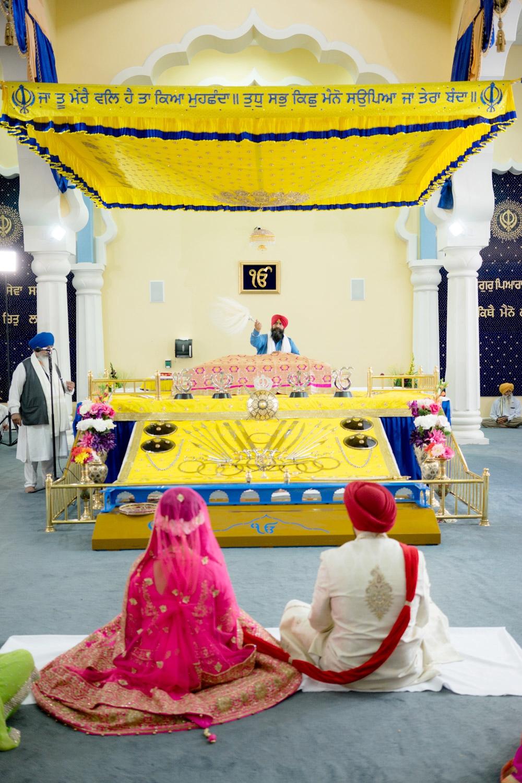 san-jose-gurudwara-wedding-photography-by-afewgoodclicks-net-132.jpg