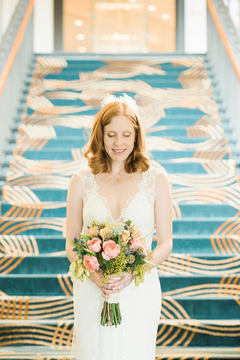 wedding-photography-rosewood-hotel-afewgoodclicks-net-356.jpg