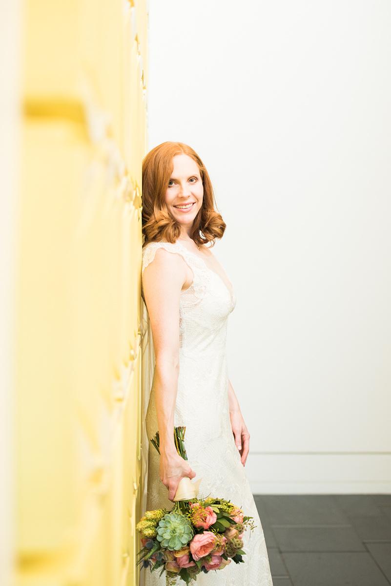 wedding-photography-rosewood-hotel-afewgoodclicks-net-386.jpg