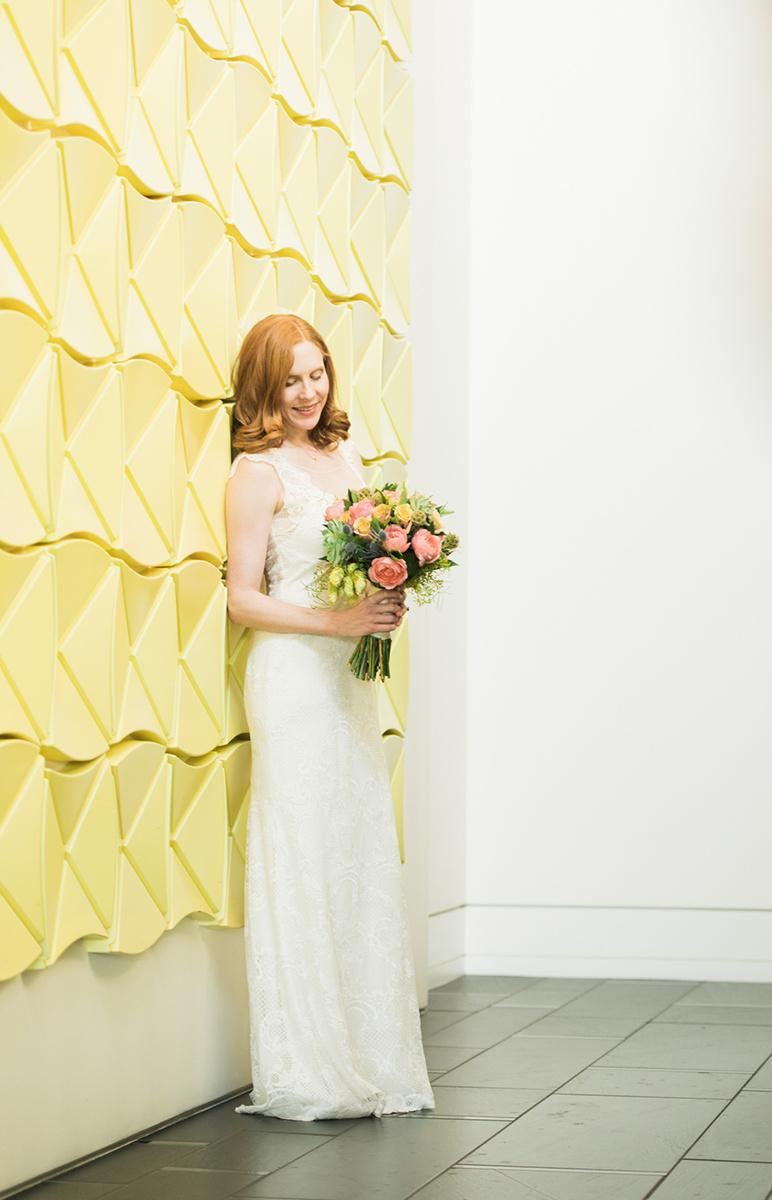 wedding-photography-rosewood-hotel-afewgoodclicks-net-393.jpg