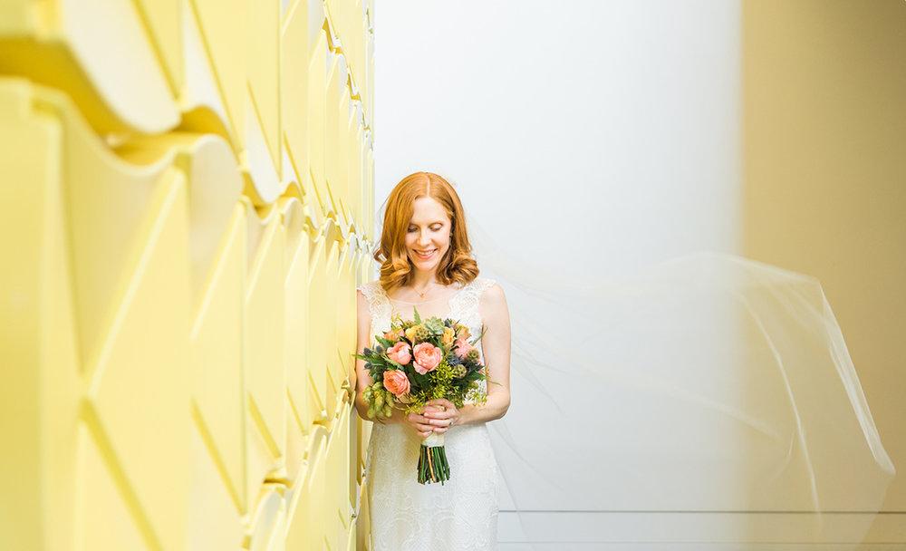 wedding-photography-rosewood-hotel-afewgoodclicks-net-426.jpg