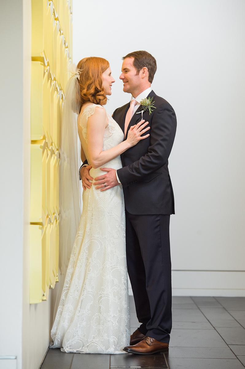 wedding-photography-rosewood-hotel-afewgoodclicks-net-429.jpg