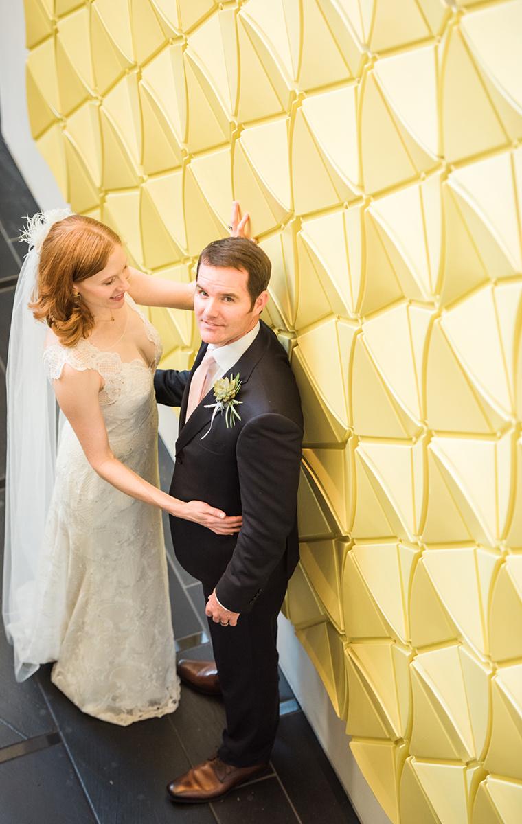 wedding-photography-rosewood-hotel-afewgoodclicks-net-432.jpg