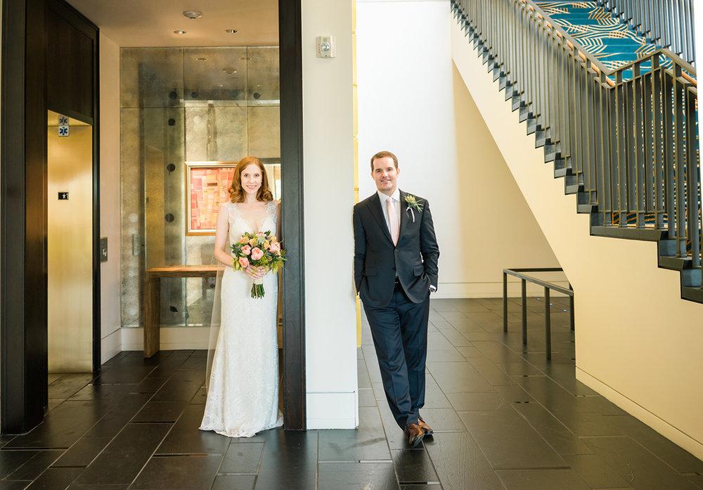 wedding-photography-rosewood-hotel-afewgoodclicks-net-444.jpg