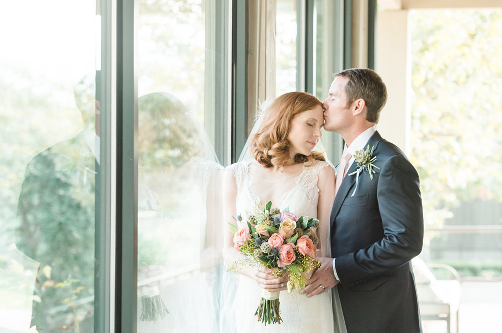 wedding-photography-rosewood-hotel-afewgoodclicks-net-458.jpg