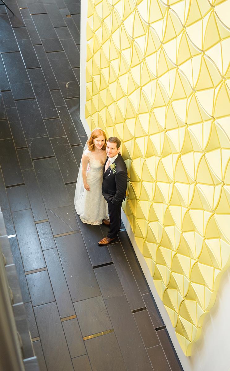 wedding-photography-rosewood-hotel-afewgoodclicks-net-454.jpg