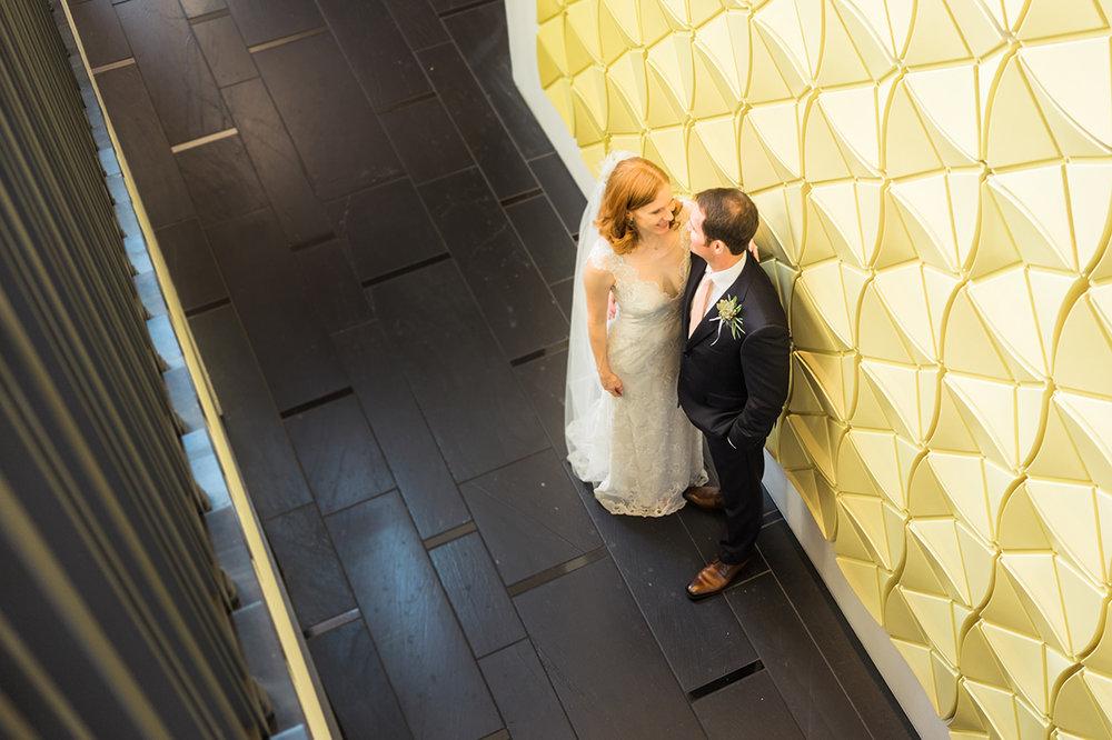 wedding-photography-rosewood-hotel-afewgoodclicks-net-456.jpg