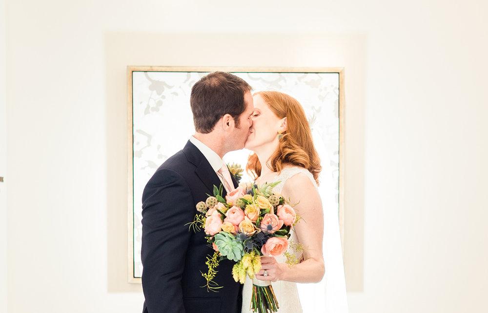 wedding-photography-rosewood-hotel-afewgoodclicks-net-508.jpg