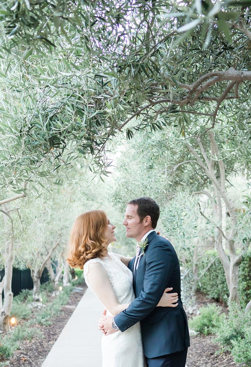 wedding-photography-rosewood-hotel-afewgoodclicks-net-697.jpg