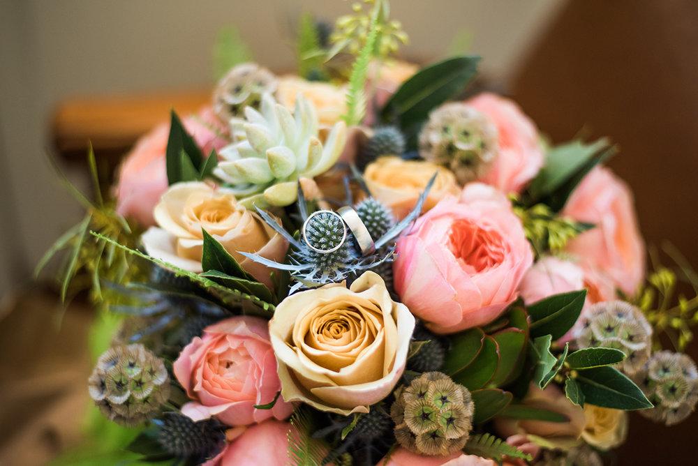 wedding-photography-rosewood-hotel-afewgoodclicks-net-62.jpg