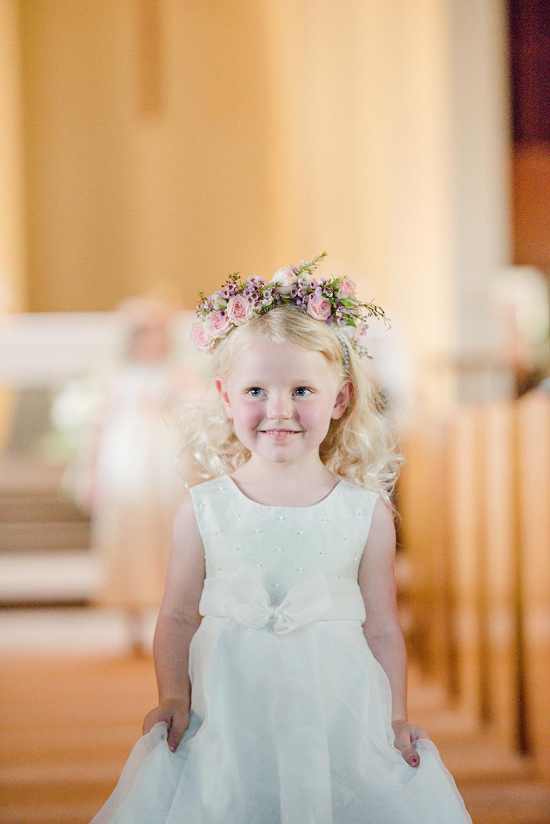wedding-photography-rosewood-hotel-afewgoodclicks-net-120.jpg