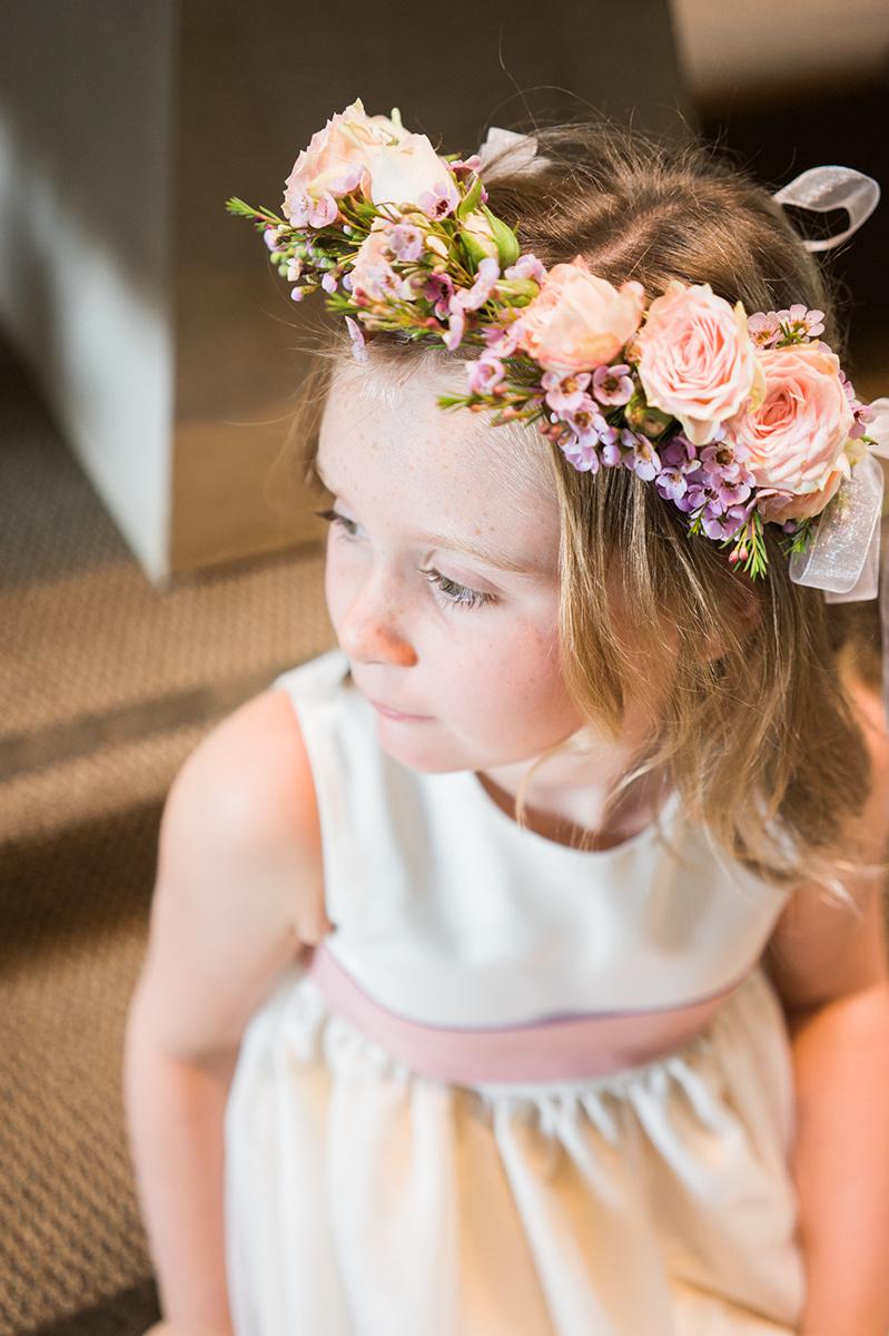 wedding-photography-rosewood-hotel-afewgoodclicks-net-101.jpg