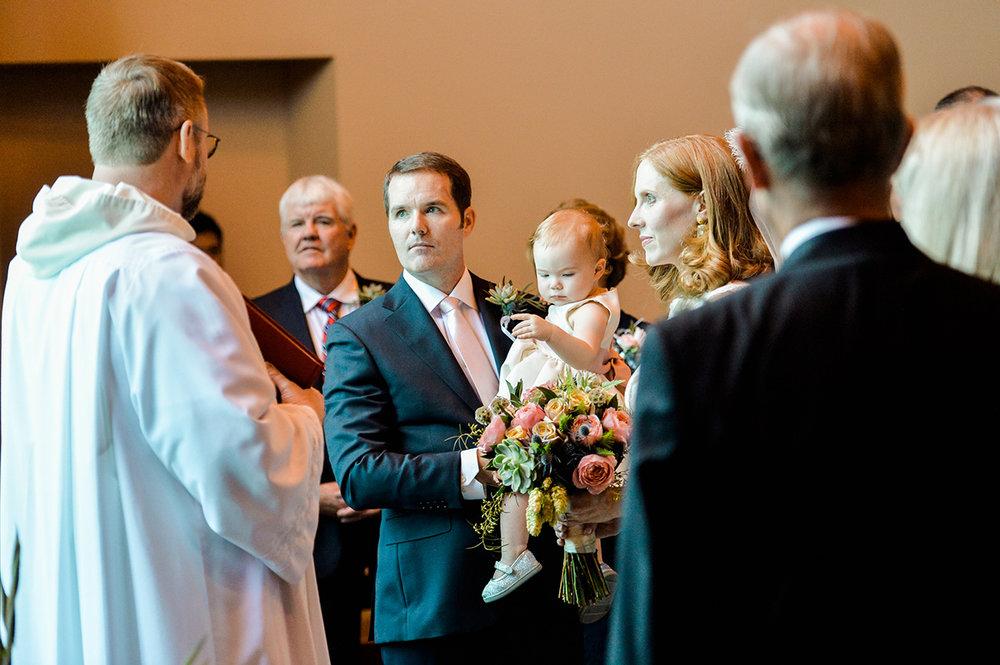wedding-photography-rosewood-hotel-afewgoodclicks-net-168.jpg