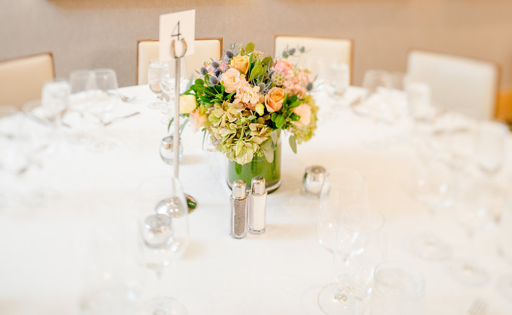 wedding-photography-rosewood-hotel-afewgoodclicks-net-346.jpg
