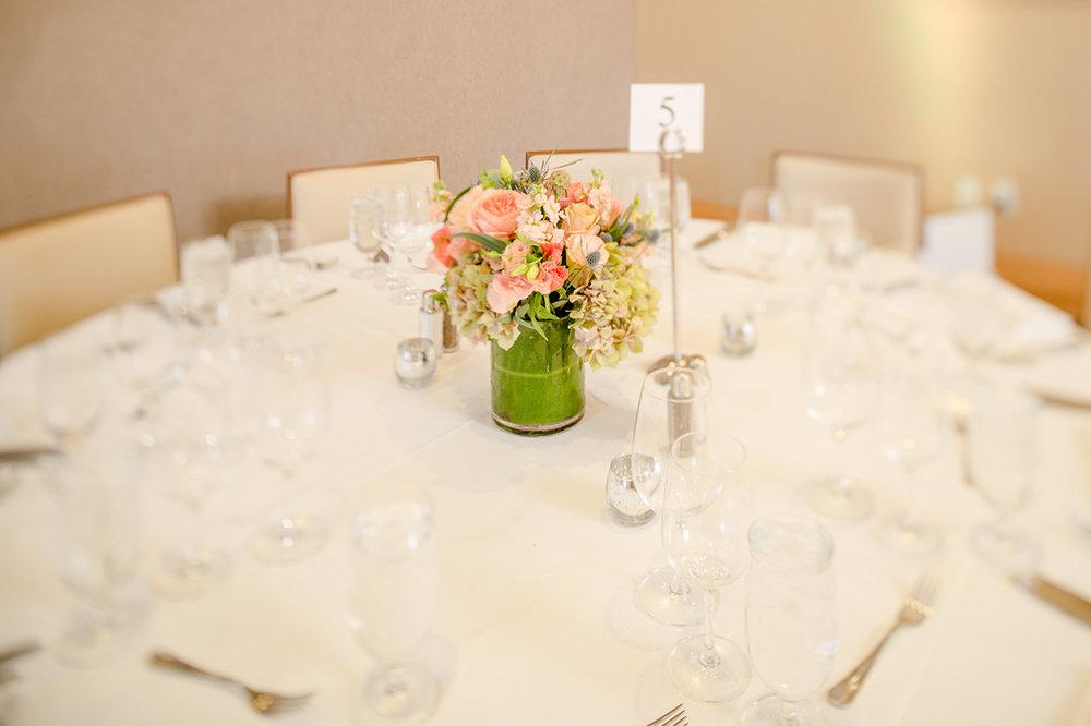 wedding-photography-rosewood-hotel-afewgoodclicks-net-345.jpg