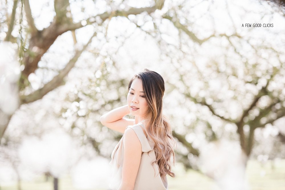 almond-blossom-lifestyle-portrait-photography-by-afewgoodclicks-net-23.jpg