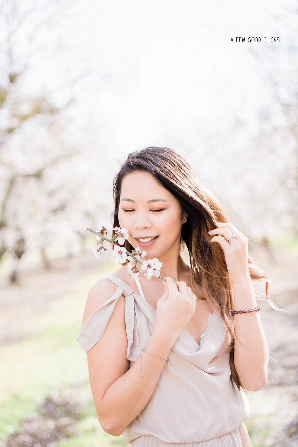 stunning-asian-portrait-in-almond-peach-orchards