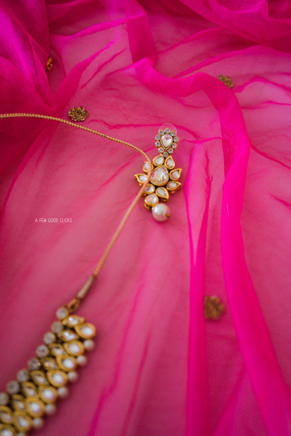 indian-bride-wedding-photography-by-afewgoodclicks-9.jpg