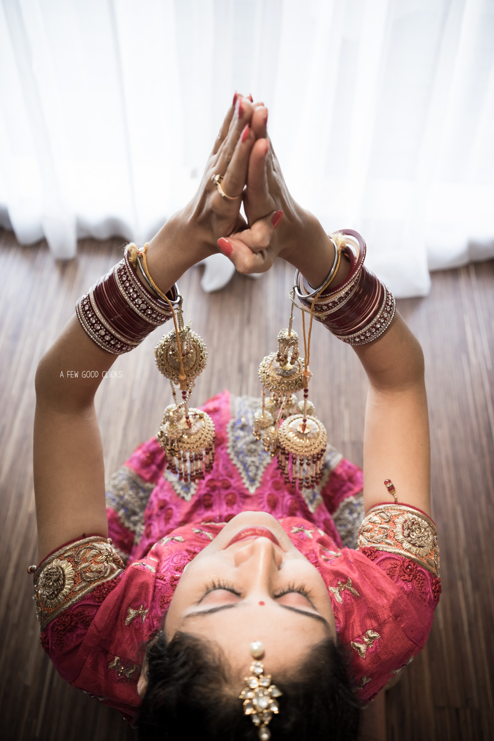 indian-bride-wedding-photography-by-afewgoodclicks-27.jpg