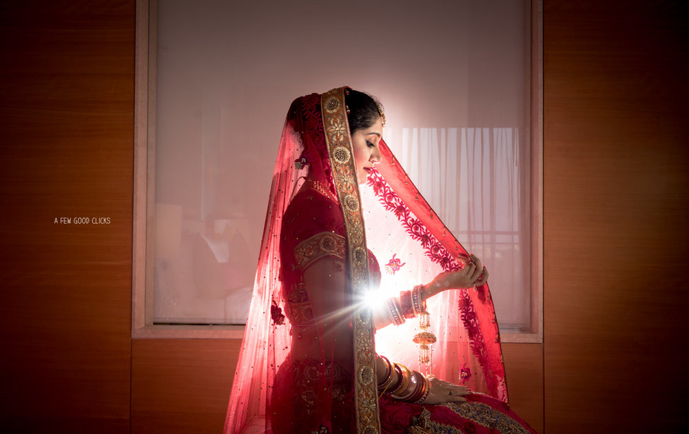 indian-bride-wedding-photography-by-afewgoodclicks-29.jpg