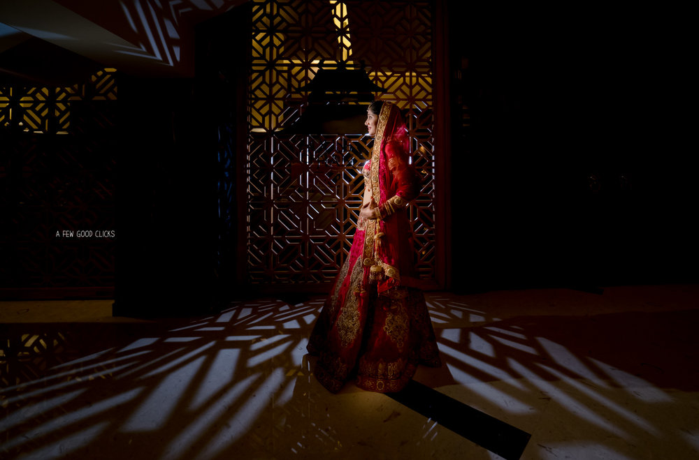 indian-bride-wedding-photography-by-afewgoodclicks-57.jpg