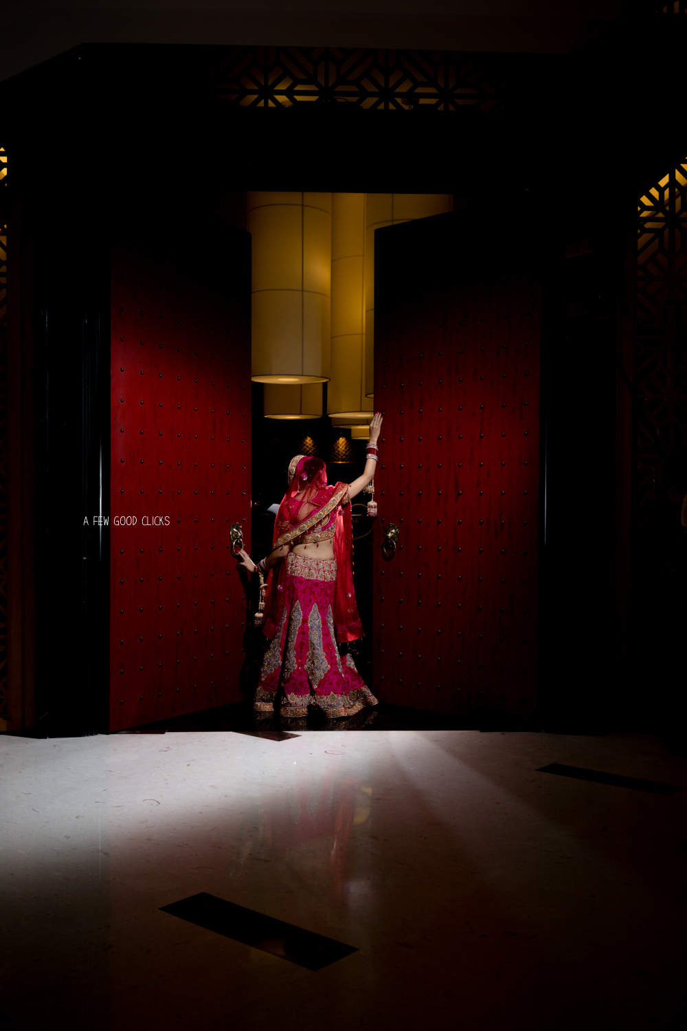 indian-bride-wedding-photography-by-afewgoodclicks-54.jpg