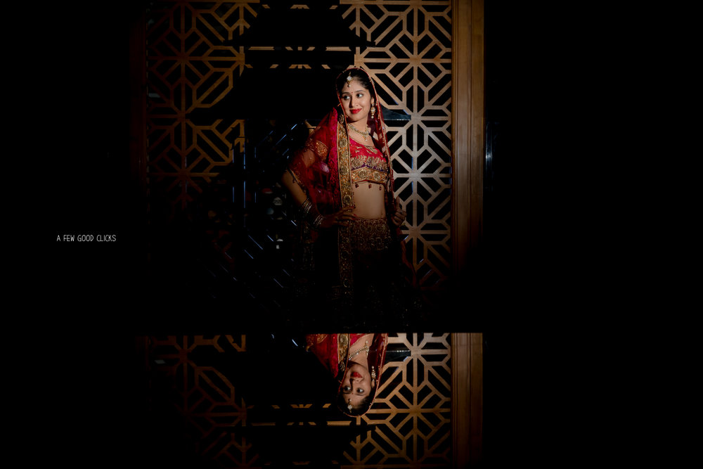 indian-bride-wedding-photography-by-afewgoodclicks-65.jpg
