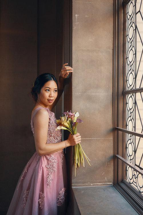 City Hall Wedding Photography Pricing Tips Bay Area Weddings