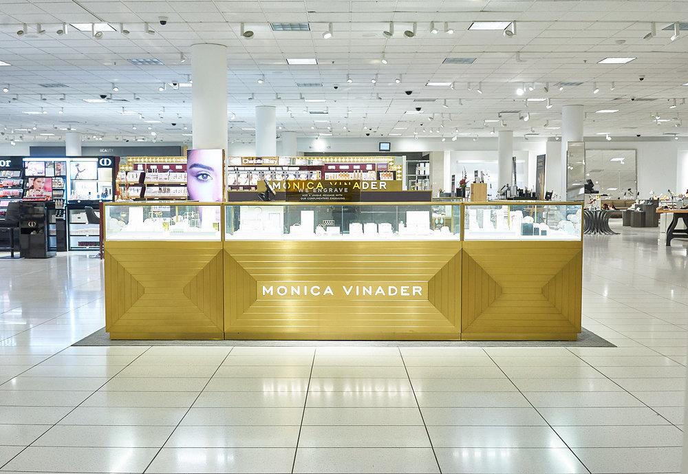 british-jeweller-monica-vinader-nordstorm-store-sanjose-photography-by-afewgoodclicks
