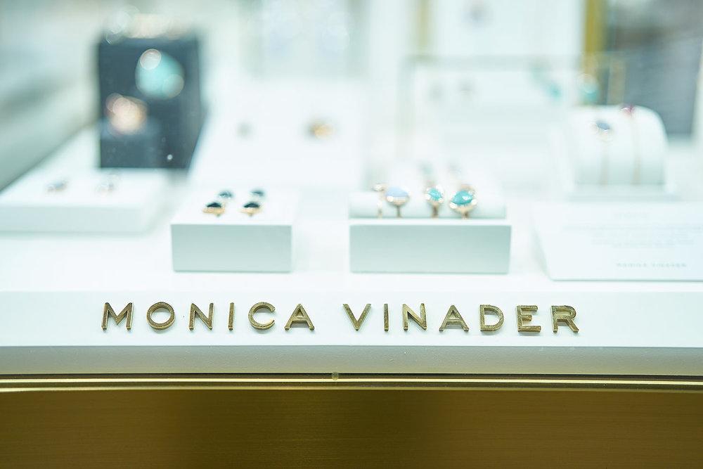 details-monica-vinader-nordstorm-store-sanjose-photography-by-afewgoodclicks 73.jpg