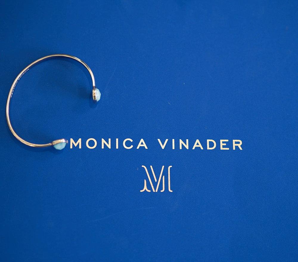 details-monica-vinader-nordstorm-store-sanjose-photography-by-afewgoodclicks 134.jpg