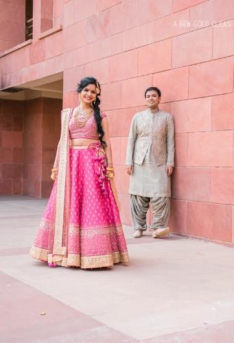 50 Ideas For Lifestyle Indian Wedding Photography Weddings Engagements Maternity Newborn Events Restaurant Food Photographer Near You San Jose California