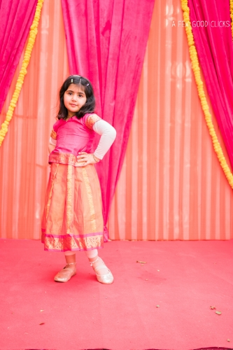 kids-portraits-Indian-wedding-photography-afewgoodclicks.net-1-44.jpg