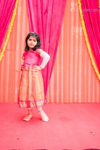 kids-portraits-Indian-wedding-photography-afewgoodclicks.net-1-44.jpg