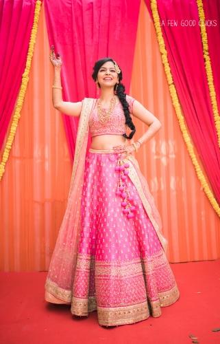 best-portrait-indian-bride-by-top-wedding-photographer-a-few-good-clicks-net