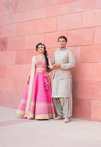 Pre-wedding couples poses -  I do not shy away from asking them to pose and you will be surprised how natural it turns out in the end.