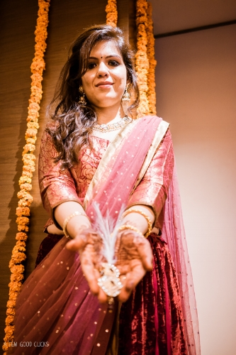 sanfrancisco-based-lifestyle-indian-wedding-photography