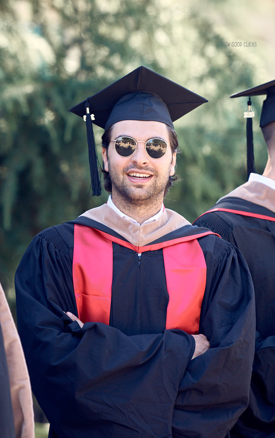 stanford-graduation-event-ceremony-photography-by-a-few-good-clicks