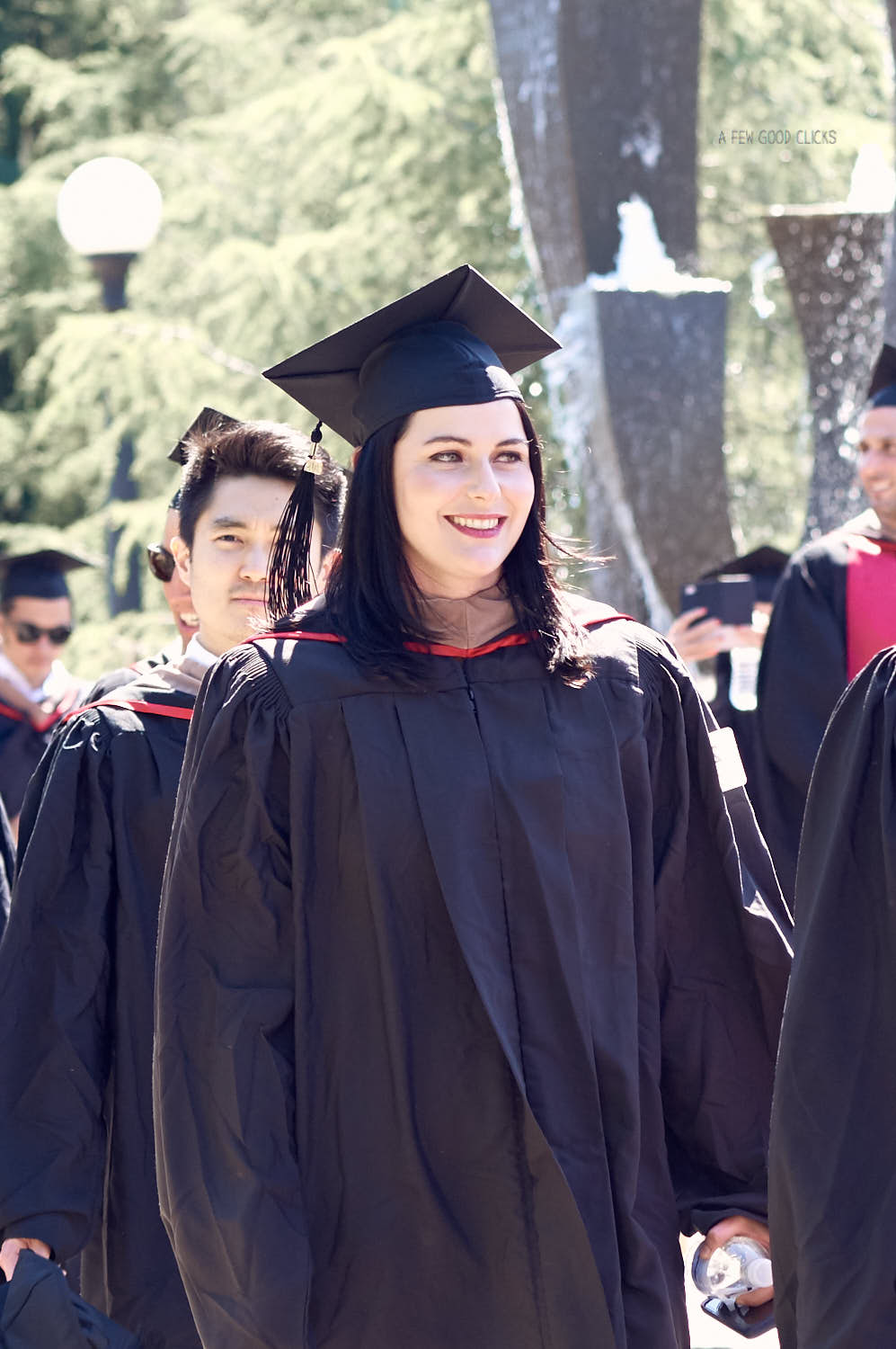 graduates-walking-for-the-completion-ceremony-photography-by-a-few-good-clicks 17.jpg