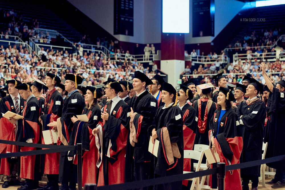 stanford-graduation-ceremony-photography-by-a-few-good-clicks 45.jpg