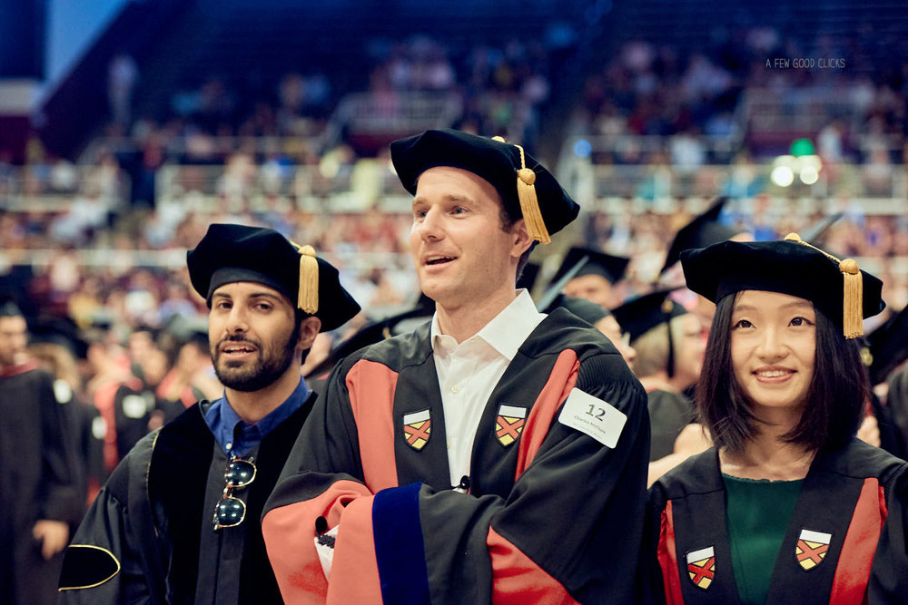 stanford-graduation-ceremony-photography-by-a-few-good-clicks 55.jpg