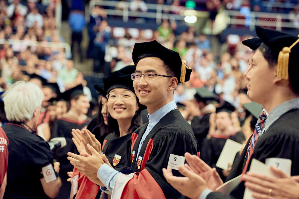 stanford-graduation-ceremony-photography-by-a-few-good-clicks 49.jpg