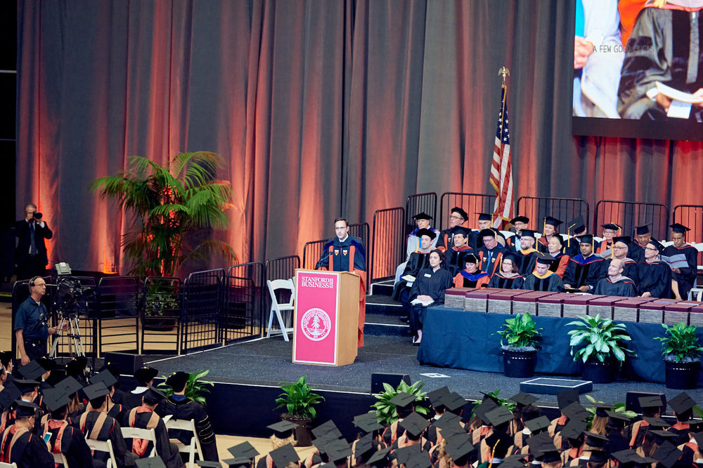 stanford-graduation-ceremony-photography-by-a-few-good-clicks 61.jpg